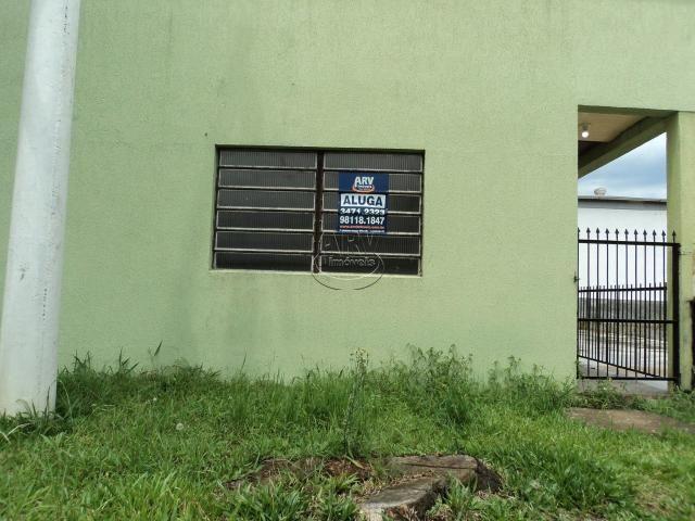 Galpão/depósito/armazém para alugar em Vila ponta porã, Cachoeirinha cod:1687 - Foto 3