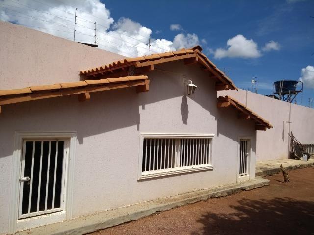 Vendo Excelente Casa no Vale do Amanhecer na Cr76, Planaltina DF - Foto 14