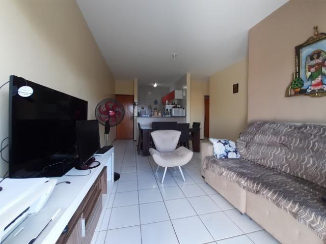Passaré - Apartamento 62,24m² com 3 quartos e 2 vagas - Foto 8