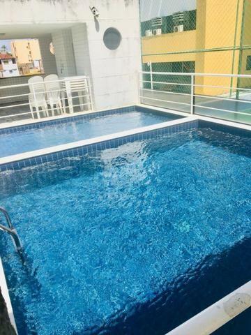 Apartamento em Lagoa Nova - 3/4 - 96m² - Residencial Portinari - Foto 19