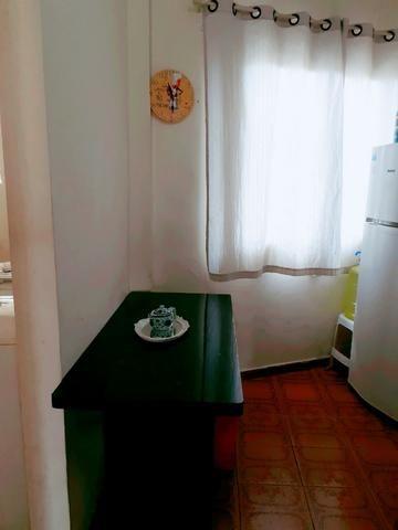 Alugo ou vendo Apartamento Candeias - Foto 4