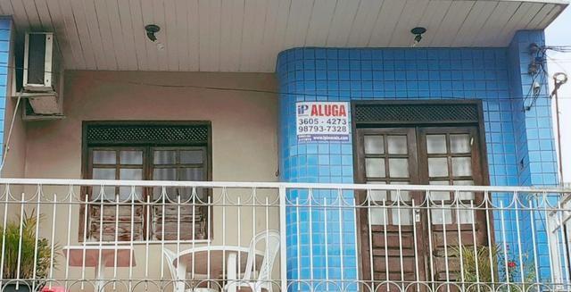 Alugo ou vendo Apartamento Candeias