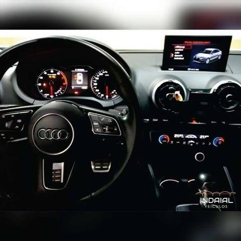 Audi A3 - Foto 10