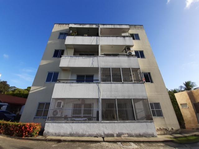 Passaré - Apartamento 62,24m² com 3 quartos e 2 vagas - Foto 20