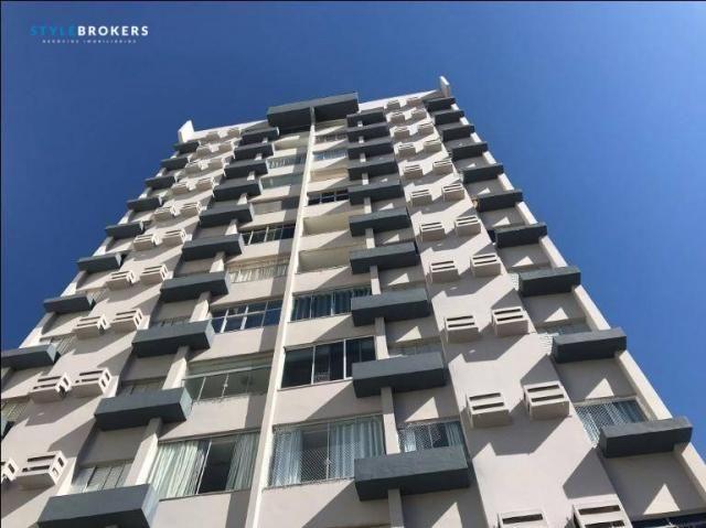 Edifício Primus Duplex - Foto 2