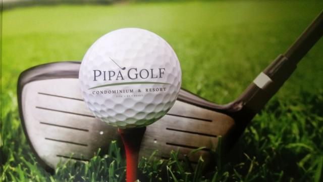 Realize seu sonho no Pipa Golf em Pipa, lotes a partir de 300m² - Foto 6