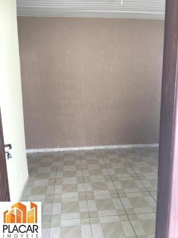 Casa à venda com 2 dormitórios em Jardim primavera, Duque de caxias cod:ALPAULA - Foto 18