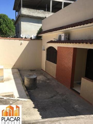 Casa à venda com 2 dormitórios em Jardim primavera, Duque de caxias cod:ALPAULA - Foto 13