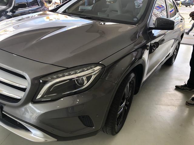Aluga-se Mercedes para casamento - Foto 4