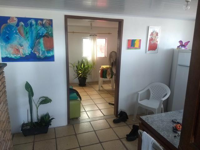 Casa 3 Andar - Foto 5