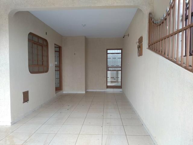 Vendo uma casa no Guará 1 - Foto 2