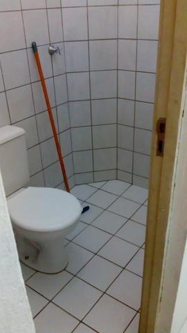 Alugo apartamento em Maranguape novinho - Foto 4