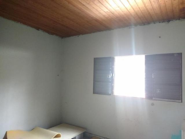 Terreno para alugar com 0 dormitórios em Jardim novo campos elíseos, Campinas cod:TE004486 - Foto 4