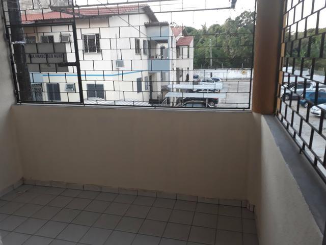 Aluguel apartamento no Passaré - Foto 10