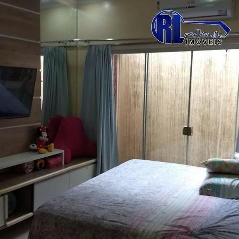 Vende 01 excelente Residência na Rua Edmur Oliva nº43, Bairro: 31 de Março - Foto 14