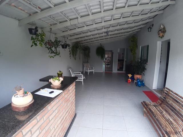 Casa em Penha-SC - Foto 14