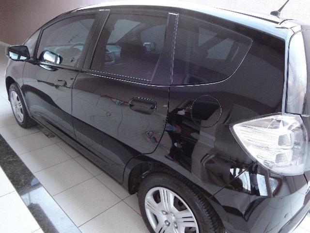Honda Fit CX 2014, baixa quilometragem, particular, Única dona! - Foto 4