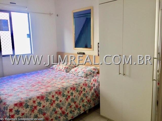 (Cod.:113 - Rodolfo Teófilo) - Vendo Apartamento com 68m², 3 Quartos - Foto 7