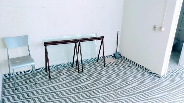 Conjunto para alugar, 40 m² por r$ 1.500/mês - vila gomes cardim - são paulo/sp - Foto 17