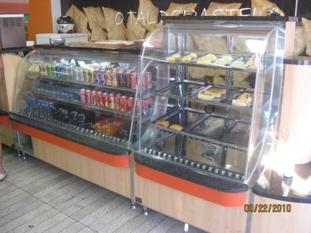 Padaria, Supermercados e afins - Foto 5