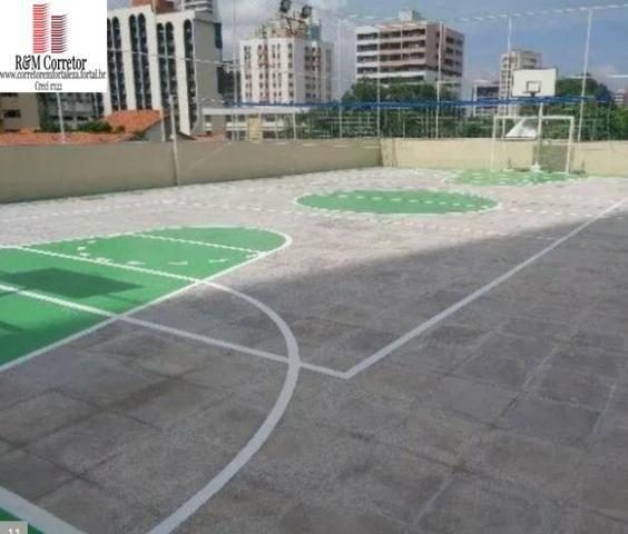 Apartamento à venda na Aldeota em Fortaleza-CE (Whatsapp) - Foto 11
