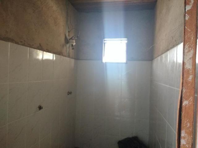 Terreno para alugar com 0 dormitórios em Jardim novo campos elíseos, Campinas cod:TE004486 - Foto 5