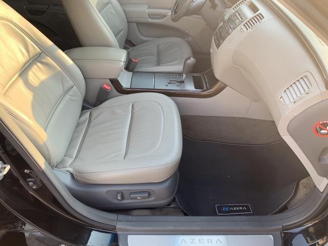 Hyundai Azera Automático - Completo - Foto 7