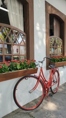 Bicicleta the releigh - Foto 3