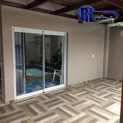 Vende 01 excelente Residência na Rua Edmur Oliva nº43, Bairro: 31 de Março - Foto 15