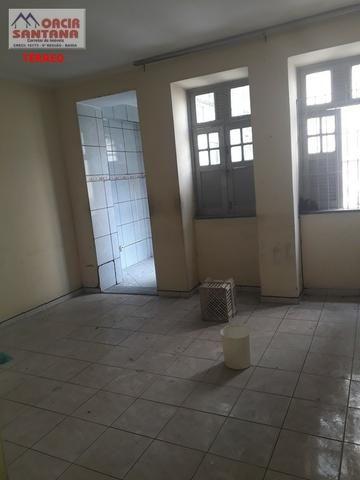 Casa na Rua do Sodré - 2 de Julho. - Foto 16