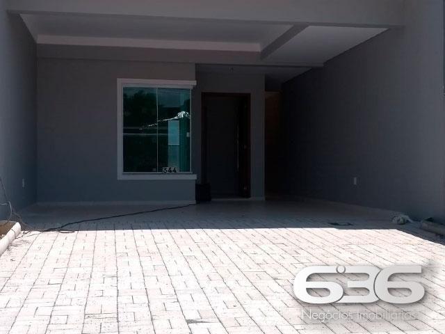 Casa | Joinville | Bom Retiro | Quartos: 3 - Foto 7