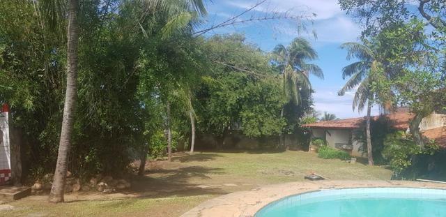 Vendo/Alugo Maravilhosa casa 5/4 em Itapuã !!