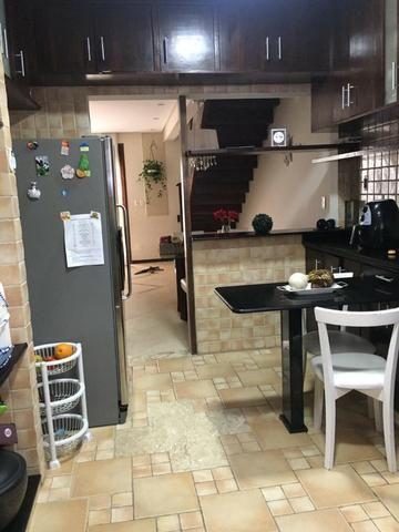 Vendo linda Casa na Praia do Flamengo - Foto 7