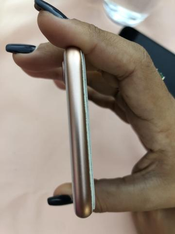 IPhone 8 64GB Rose - Foto 6