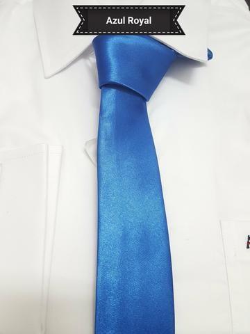 Gravatas padrinhos formandos congressos - Foto 3