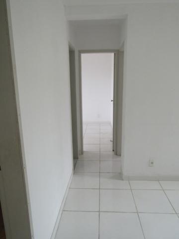 Apartamento 2 quartos,57m²,garage+área de lazer - Foto 15