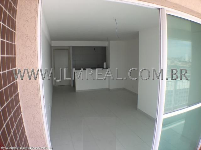 (Cod.:082) - Vendo Apartamento 74m², 3 Quartos - Foto 13