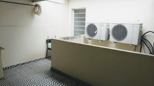 Conjunto para alugar, 40 m² por r$ 1.500/mês - vila gomes cardim - são paulo/sp - Foto 15