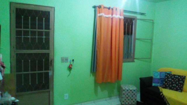 Vendo Casa 130 mil financia pela Caixa Nilopolis - Foto 15