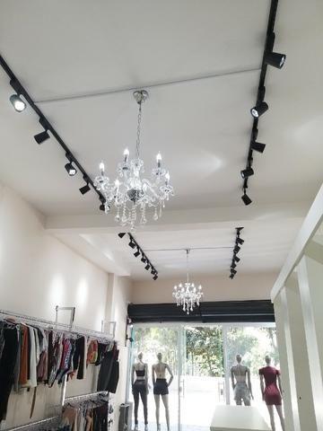 Passo o Ponto loja de roupas feminina - Foto 6