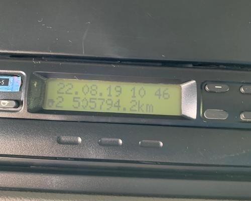 Caminhão FH 540 (parcelamos) - Foto 4