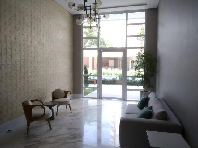 Vende-se Apartamento de Luxo Próximo ao Colégio Santa Cecília - Foto 11