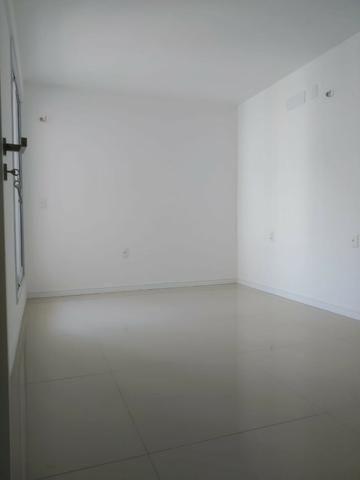 Vende-se Apartamento de Luxo Próximo ao Colégio Santa Cecília - Foto 18