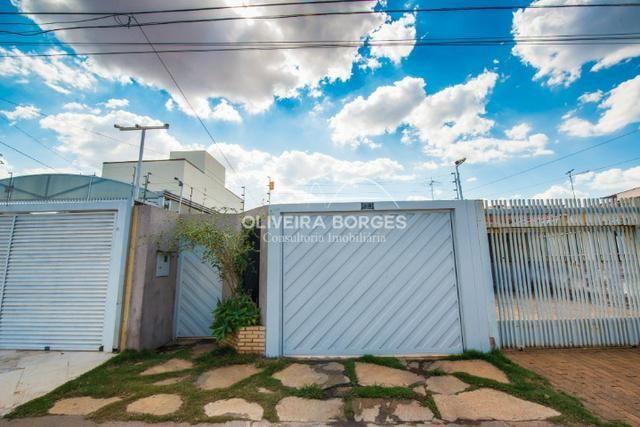 Casa 3 Quartos Reformada - Sres Quadra 8, Bloco K - Cruzeiro - Foto 19