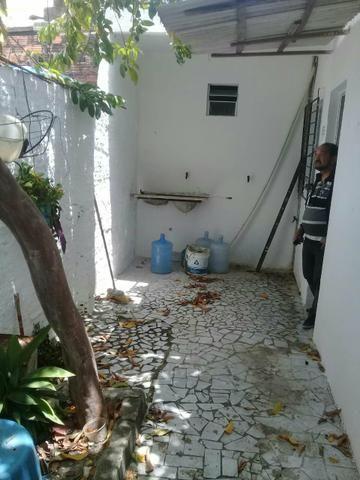 Vende-se uma casa 150.000,00 mil reais - Foto 2