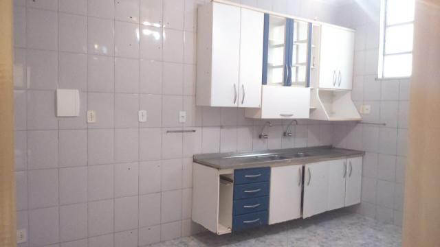 Casa no Matatu - Foto 5