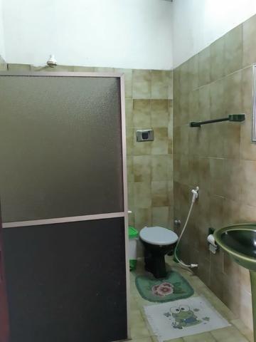 Casa na Av Waldir Diogo com 05 quartos e garagem pra 4 carros. Excelente imóvel - Foto 11