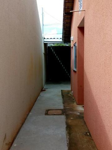 Ágio ou avista Casa nova , c/ lage , Oportunidade unica ! - Foto 4