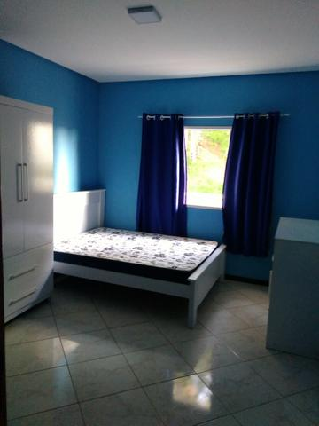 Alugo casa para temporada em Ubu, próximo a Praia - Foto 6