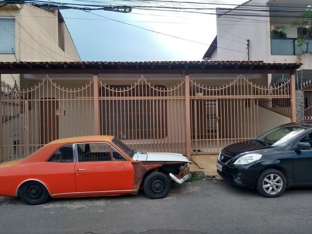 Vendo uma casa no Guará 1